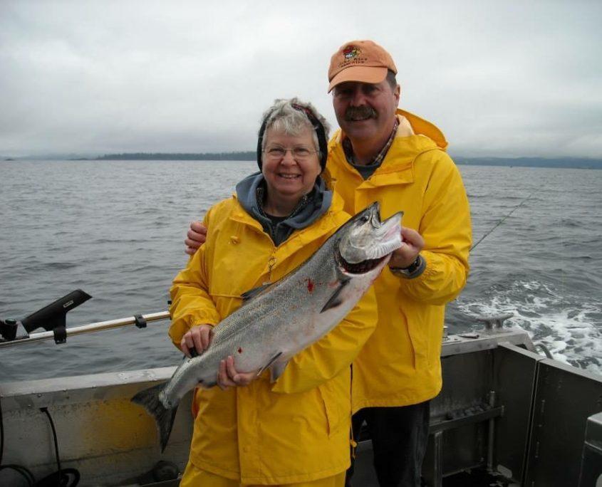 Meet The State Treasurer's Staff: (Title) Wendy Weeks