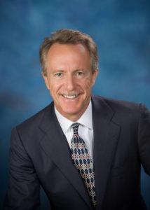 James L. McIntire