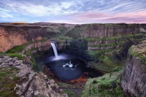 Palouse-Falls-Eastern-Washington