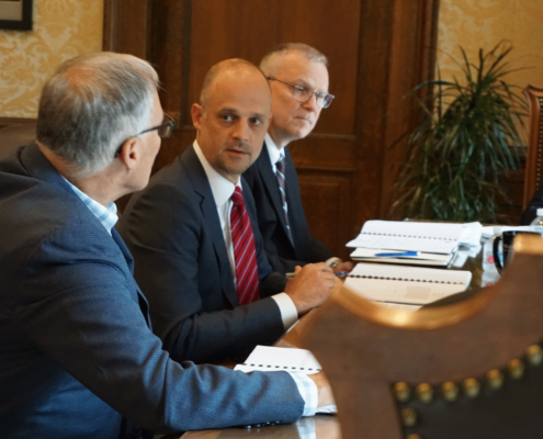 State-Finance-Committee-meeting